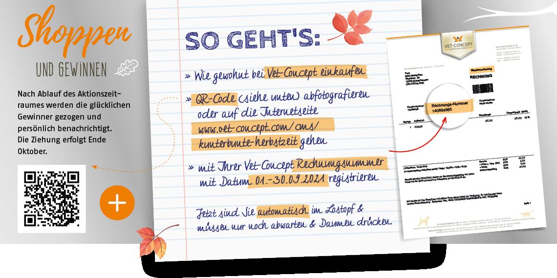 herbstmaling_2021_shoppen_und_gewinnen-1.png