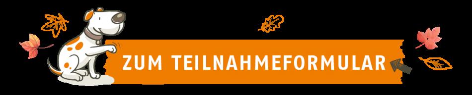 herbstmaling_2021_teilnahmeformular-2.png